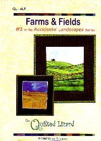 Farms & Fields