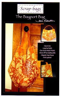 The Bayport Bag
