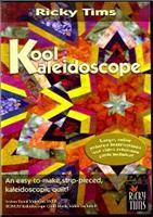 Kool Kaleidoscope