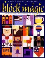 Block Magic