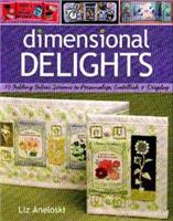 Dimensional Delights