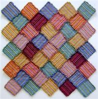 Sante Fe Stripes