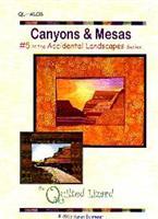 Canyons & Mesas