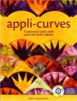 Appli-Curve